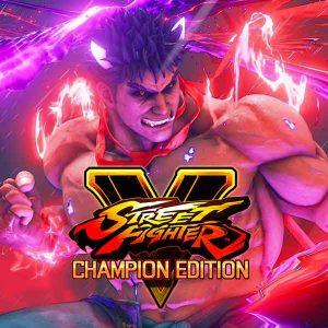 street-fighter-5-champion-edition-note-du-jeu