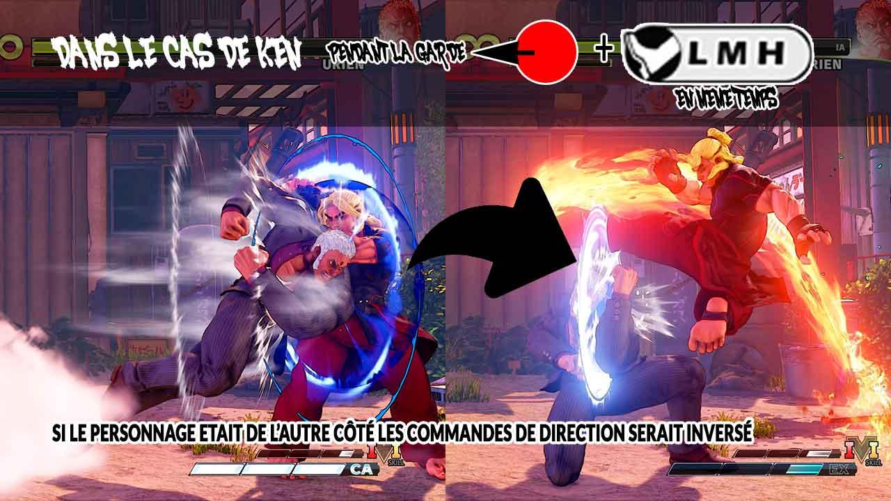 street-fighter-5-champion-edition-tuto-explication-contre-attaque