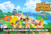 taille-fichier-telechargement-animal-crossing-new-horizons-nintendo-switch