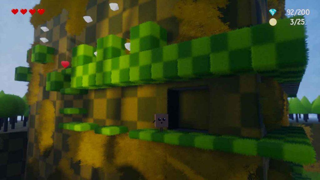 terrys-big-adventure-creation-avec-logiciel-dreams-playstation