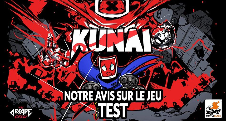 test-avis-kunai-nintendo-switch