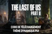 theme-dynamique-ps4-telechargement-the-last-of-us-2