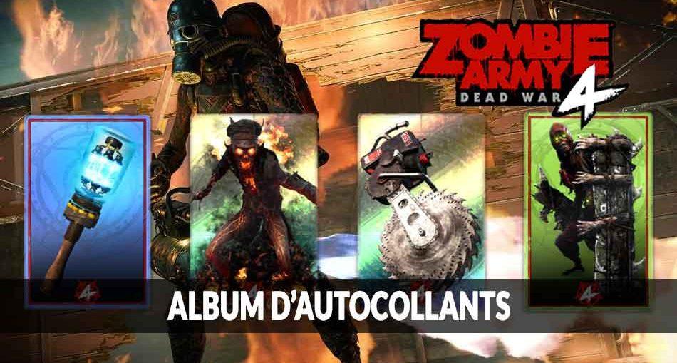 zombie-army-4-album-autocollants