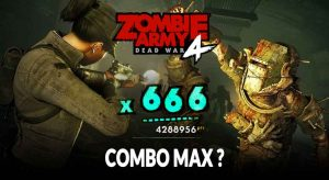 zombie-army-4-combo-maximum-question