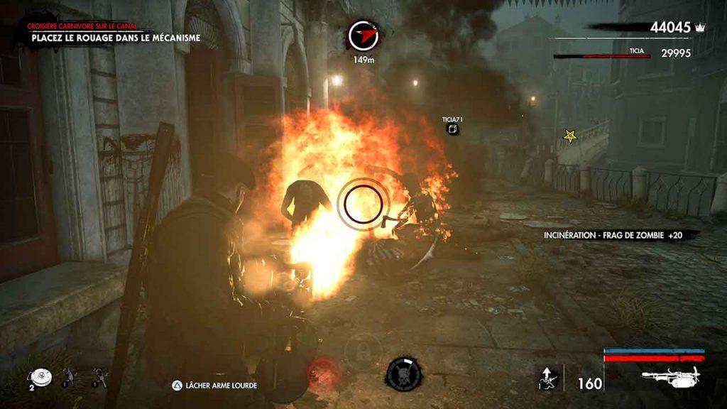 zombie-army-4-degats-elementaires-feu-foudre-divin