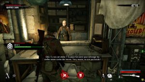 zombie-army-4-kit-amelioration-chapitre-1-mission-2