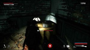 zombie-army-4-mission-1-emplacement-kit-amelioration-2
