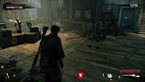 zombie-army-4-mission-1-emplacement-kit-amelioration