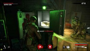 zombie-army-4-recompense-stand-de-tir-kit-amelioration