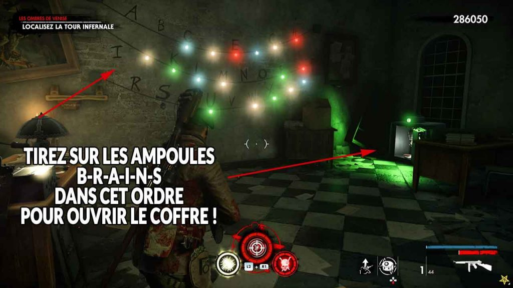 zombie-army-4-tuto-ouvrir-le-coffre-de-la-guirlande
