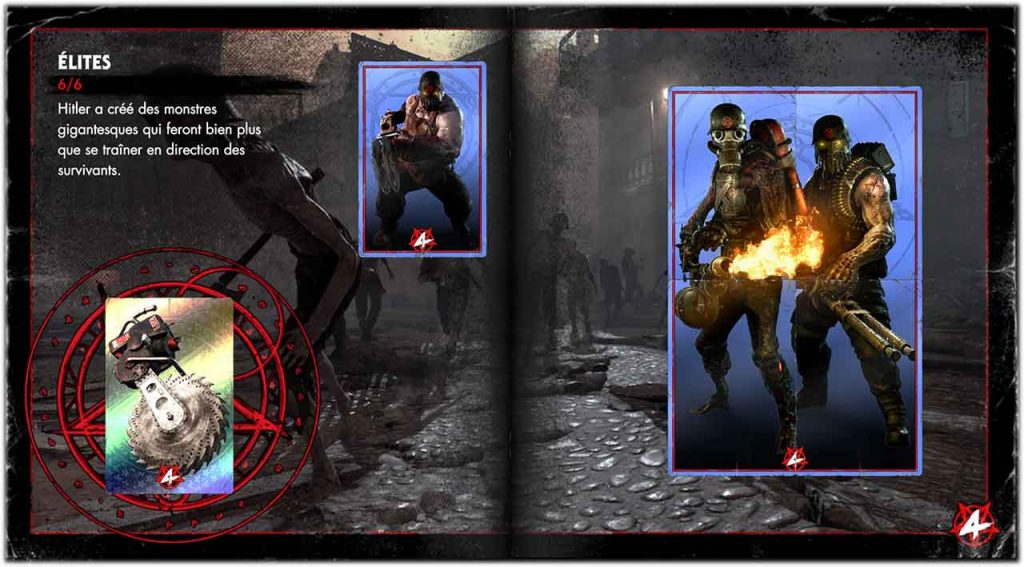 zombies-army-4-cartes-autocollants-elites