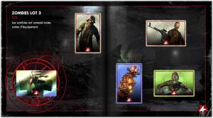 zombies-army-4-cartes-autocollants-zombies-lot-2