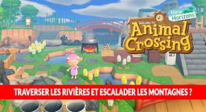 Animal-Crossing-New-Horizons-traverser-riviere-et-montagnes