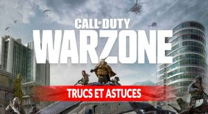 CoD-Warzone-trucs-astuces-pour-gagner