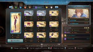 Granblue-Fantasy-Versus-bardas-elements-equipement