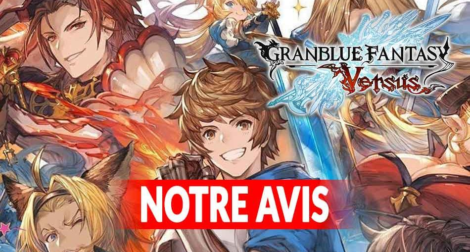 Granblue-Fantasy-Versus-test-avis