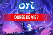 Ori-and-the-Will-of-the-Wisps-duree-de-vie