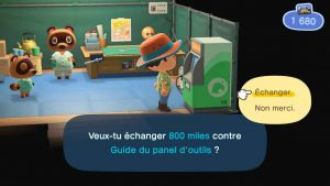 animal-crossing-new-horizons-astuce-outils-agrandir-inventaire