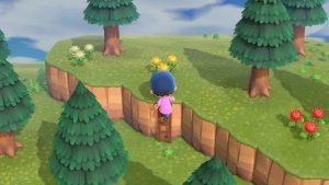animal-crossing-new-horizons-fabriquer-echelle