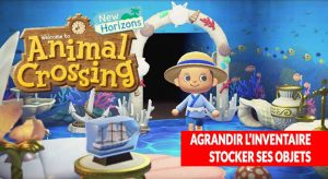 animal-crossing-new-horizons-inventaire-plein-stockage-objets