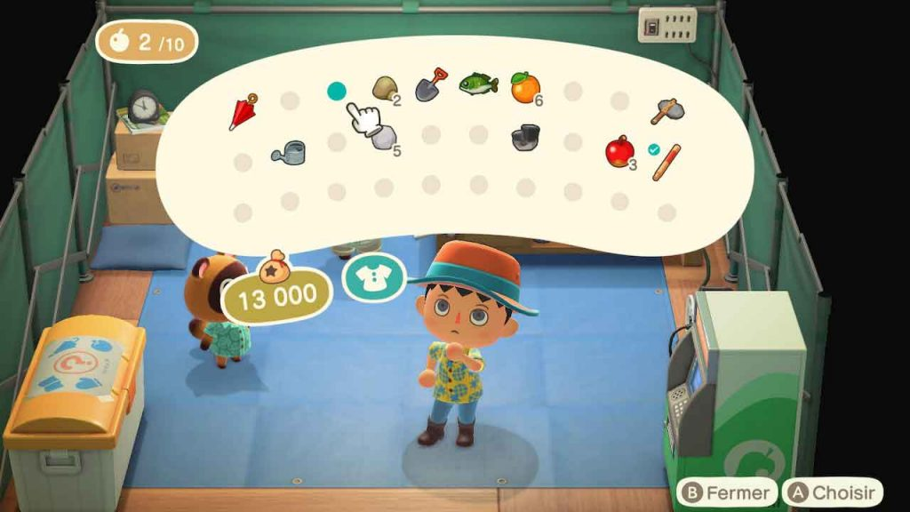 animal-crossing-new-horizons-plus-de-place-inventaire