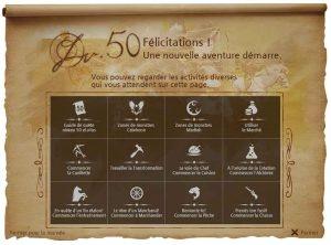 black-desert-online-certificat-niveau-50-joueur