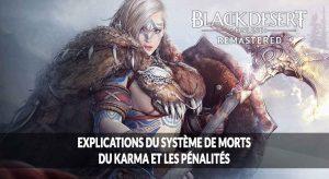 black-desert-online-karma-morts-penalites-tuto