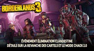 borderlands-3-nouveau-mode-chaos-2-0-revanche-des-cartels-event