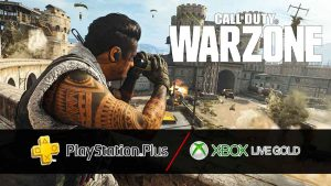 call-of-duty-warzone-ps-plus-xbox-live-gold
