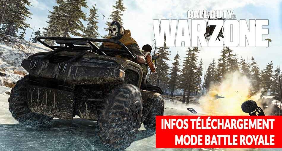 call-of-duty-warzone-telechargement-info
