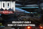 debloquer-vieille-version-de-doom-disquette-doom-eternal