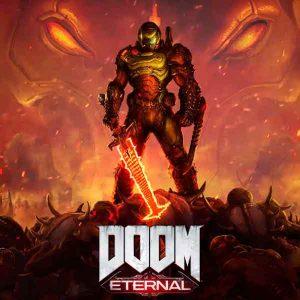 doom-eternal-note-du-jeu
