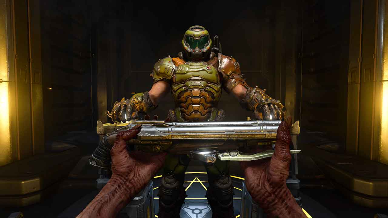 doom-eternal-super-shotgun-fusil-a-pompe