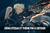 final-fantasy-7-remake-demo-essai-ps4-et-theme-telechargement