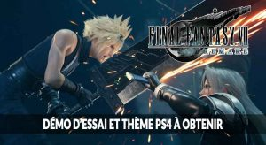 final-fantasy-7-remake-demo-essai-ps4-et-theme-telechargement