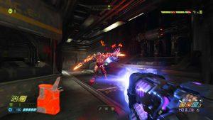 gameplay-arme-doom-eternal