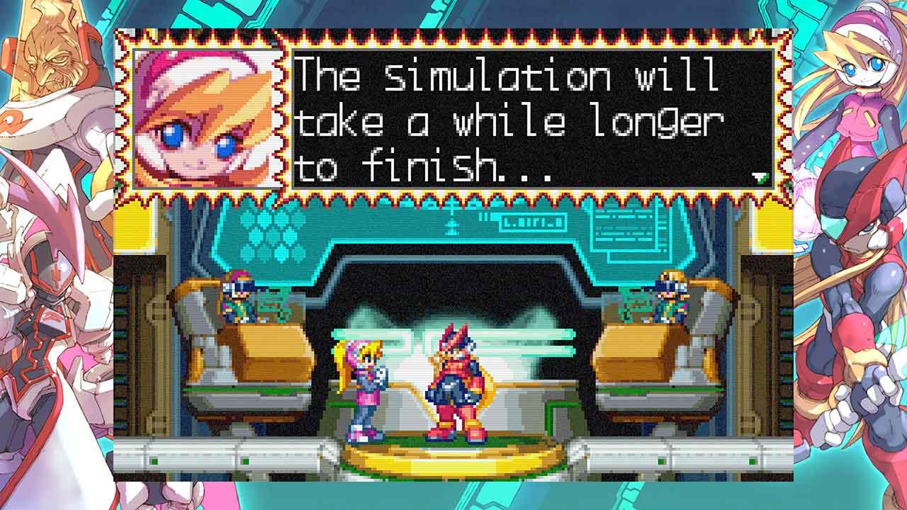 mega-man-Zero-ZX-Legacy-Collection-boite-de-dialogue-custom