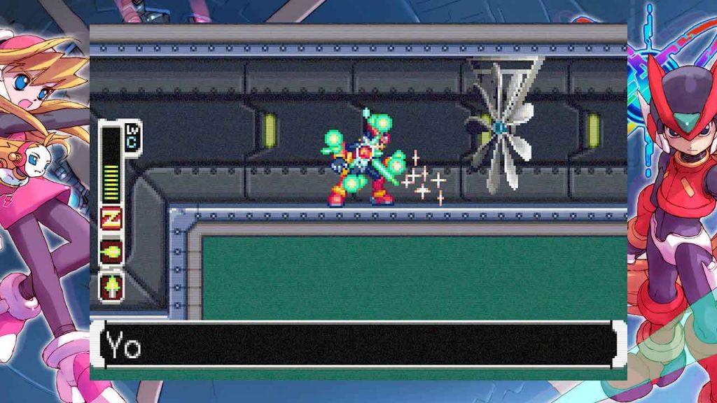 mega-man-Zero-ZX-Legacy-Collection-episode-zero