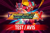 megaman-zero-zx-legacy-collection-test-avis