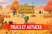 meilleures-astuces-bien-debuter-animal-crossing-new-horizons-nintendo-switch