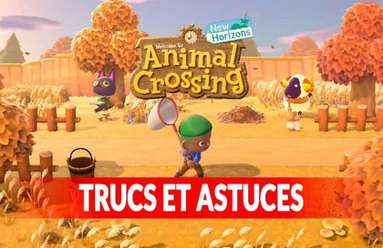 meilleures-astuces-bien-debuter-animal-crossing-new-horizons-nintendo-switch