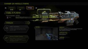 modules-d-armes-dans-doom-eternal