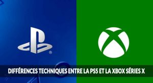 ps5-xbox-series-x-differences-techniques
