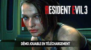 resident-evil-3-remake-demo-jouable-telechargement