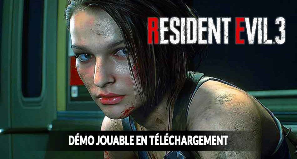 resident-evil-3-remake-demo-jouable-telechargement