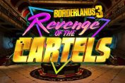 borderlands-3-event-revanche-des-cartels