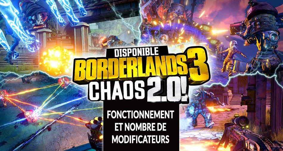 borderlands-3-fonctionnement-du-nouveau-mode-chaos-2-0