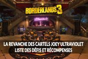 borderlands-3-revanche-des-cartels-villa-ultraviolet