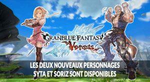 granblue-fantasy-versus-personnages-syta-et-soriz