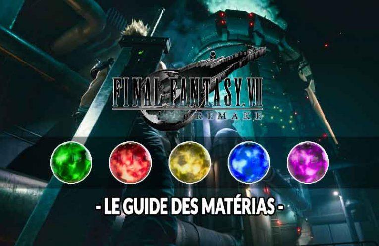 guide-de-toutes-les-materia-de-final-fantasy-7-remake